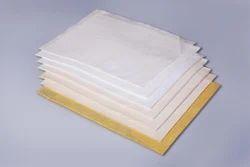 PTFE Non-Woven Filter Cloth