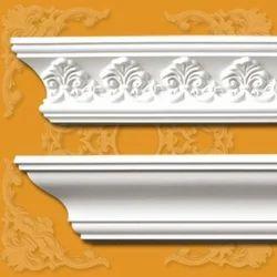 Designer Ceiling Cornices