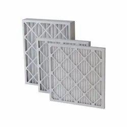 HVAC Air Filter