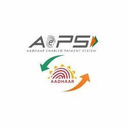 AEPS Distributor Franchise