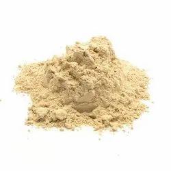 Acid Cellulase 80L U/ml