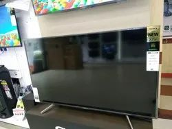 Sony LED TV in Chennai - Latest Price, Dealers & Retailers