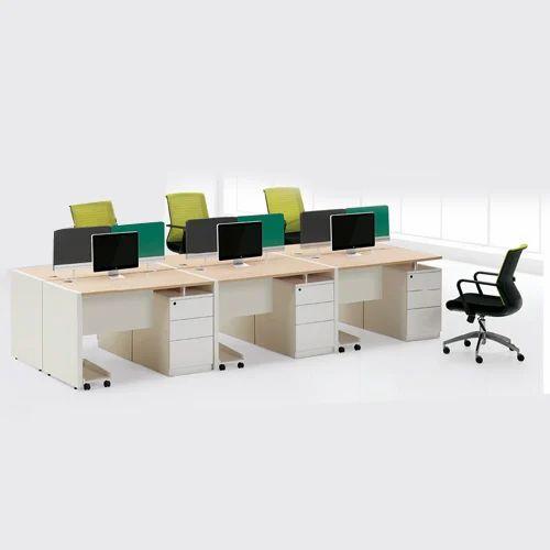 office workstation designs. Designer Office Workstation Designs K