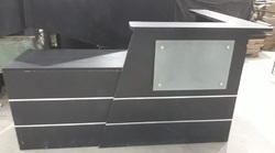 Cash Counter Table Wholesaler From New Delhi
