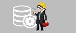 Storage Management Services