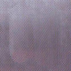 NTEX-06 Textured Sheet