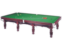 Snooker Tables Snooker Ki Mej Latest Price