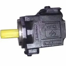 Denison Vane Pump