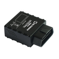 FMB010 GPS Device