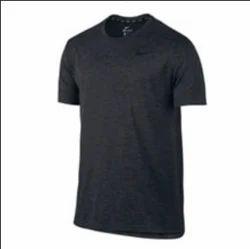 Nike AS M NK BRTT OP SS Hpr Dry T Shirt