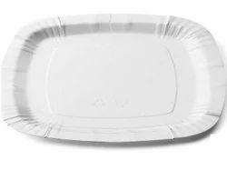 Paper Dish