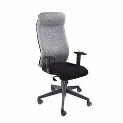 SF-206 Manager Chair