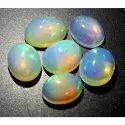 AAA 5 To 15 Carat Best Price IGL Certified Natural Fresh Opal