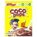 Kellogg's Coco Pops, 295g