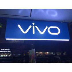 Promotion LED Sign Board