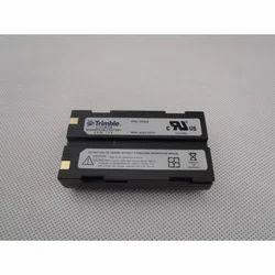 Trimble GPS Battery 54344