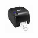 TSC TA210 Barcode Label Printer