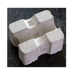 PVC Cover Block Moulds