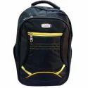 Sofi Bags Plain Designer College Bag