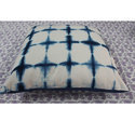 Cotton Dye Cushion Cover