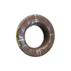 Insulating Material: PVC Electrical Wire, For House Wiring, Electrical Wiring, 220-240V