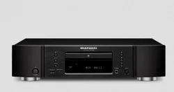 CD6005 Marantz CD Player