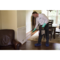 Indoor Pest Control Service