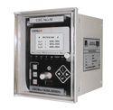 Motor Protection CSENEX-M100