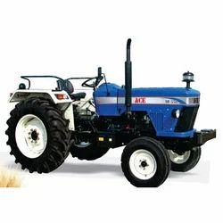 ACE Tractor, Model: DI-550 NG