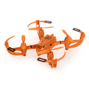 DIY LARK 2.4GHz RC 6 Axis Gyro Quadcopter