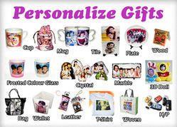cheap personalized photo gifts credainatcon com