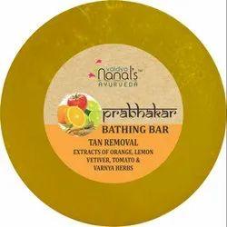 Prabhakar Bathing Bar
