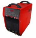 TIG Welding Inverter  STORM 500:APS