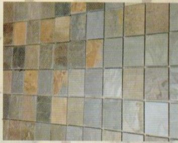 Wall Stone and Stone Veneers Wholesale Supplier | Terracon Trading