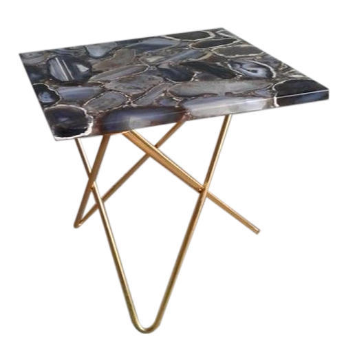 marble slab table top at rs 1800 piece marble table tops id rh indiamart com marble table tops for sale marble table tops 43215