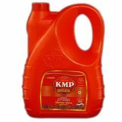 2 Litre KMP Kachhi Ghani Oil
