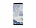 Galaxy S8 Plus Silicone Cover