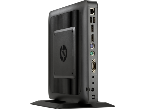 HP Thin Clients, Thin Clients | Vasna, Ahmedabad | Microtech