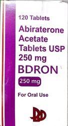 Bdron 250mg Tablet