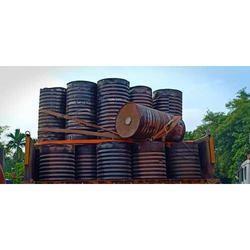 Natural Non Emboss Bitumen, for Bituminous Waterproofing, Grade Standard: Vg30