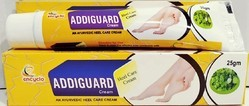 Addiguard Cream
