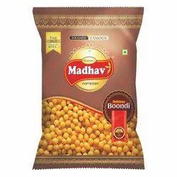 Madhav Boondi