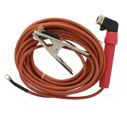Arc Welding Cables