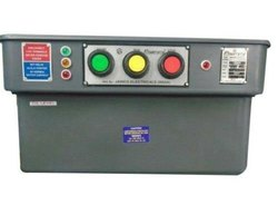 Oil Immersed Simi Automatic Starter