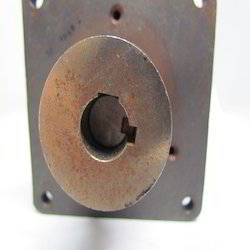 Synchronous Step Motor Covers