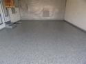 Designer Floor Coating