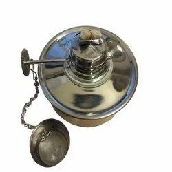 Spirit Lamp S.S