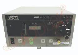Karl Storz SCB Thermoflator 30 Liter Insufflatorr