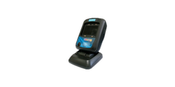 Image Hand Free BS-i302N Scanners