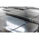 Cupro-Nickel 90/10 UNS C70600 DIN 2.0872 AMS 2750D - Sheet
